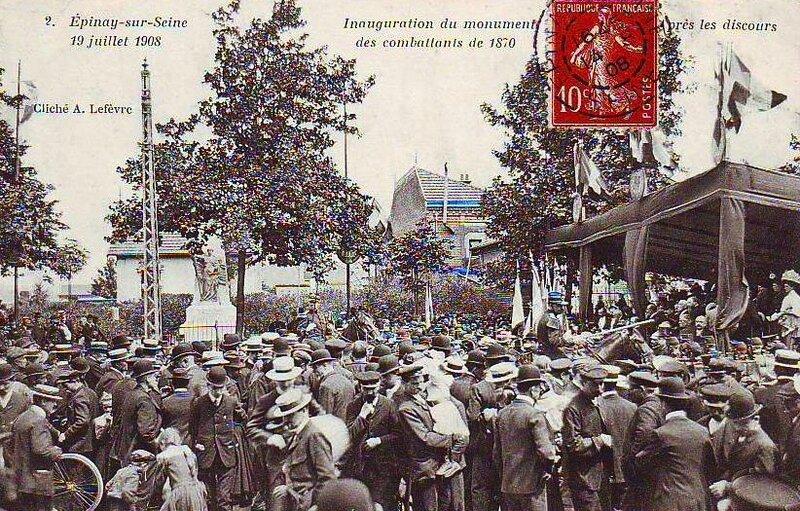 Épinay-sur-Seine 1870 (1)