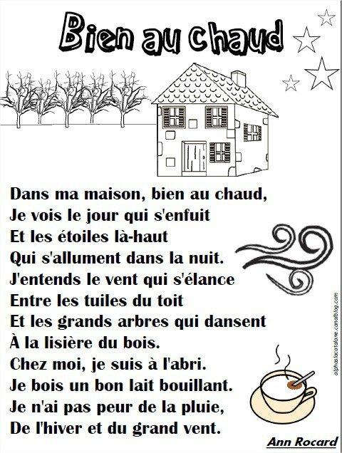 Bien au chaud (Ann Rocard version LaCatalane)2