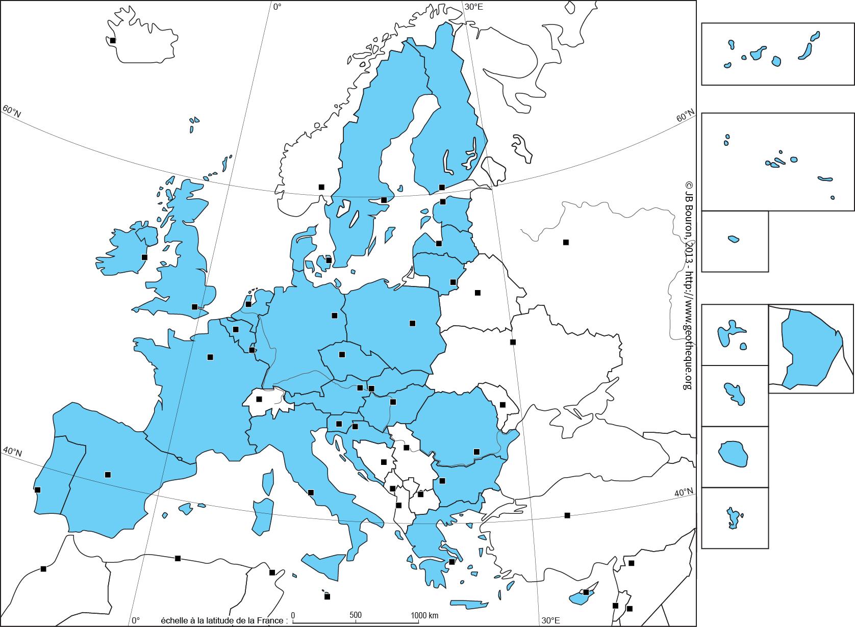 lea-carte-europeenne