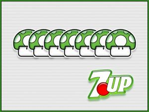 7up_s