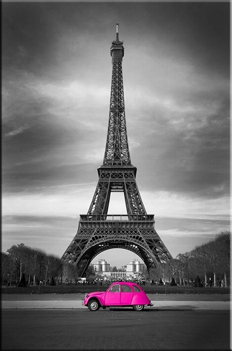 tour_eiffel_2cv_rose_mini_1387212676