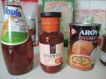 kimchi passion bis (6)