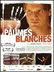 Les_Paumes_Blanches