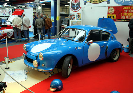 Alpine_A106_de_1956__23_me_Salon_Champenois_du_v_hicule_de_collection__02