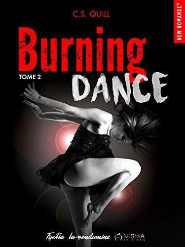 Burning Dance2