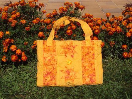 10- sac jaune aout 2011