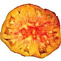 16 - tomate pineapple- www.passionpotager.canalblog.com