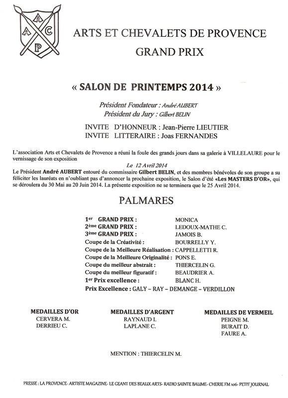 palmar_s_printemps2014