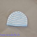 bonnet_naissance_blanc
