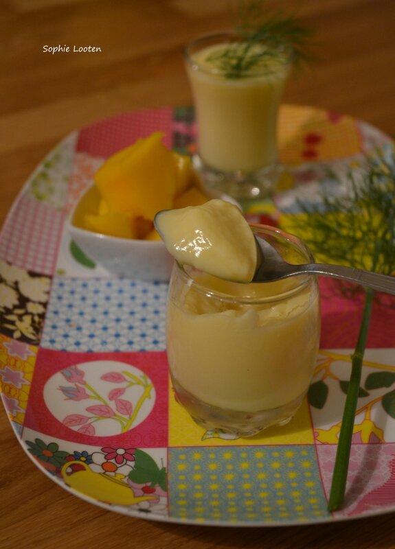 Crème citron3