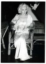 MONROE__MARILYN_-_MAX_PETER_HAAS_-_EAST_OF_EDEN_PREMIERE28