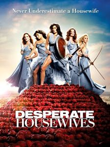 Desperate_Housewives_saison_6__2_