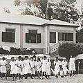 Ongola 1947