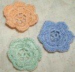 fleursmilliers1_w
