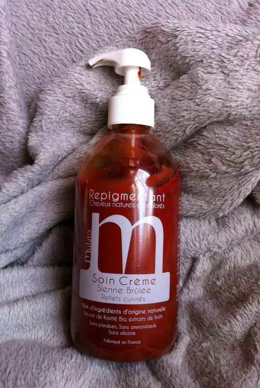 photo 07 03 13 16 54 50 - Shampoing Colorant Rouge