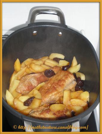 Filet_mignon_de_porc_aux_pommes_et_pruneaux___1