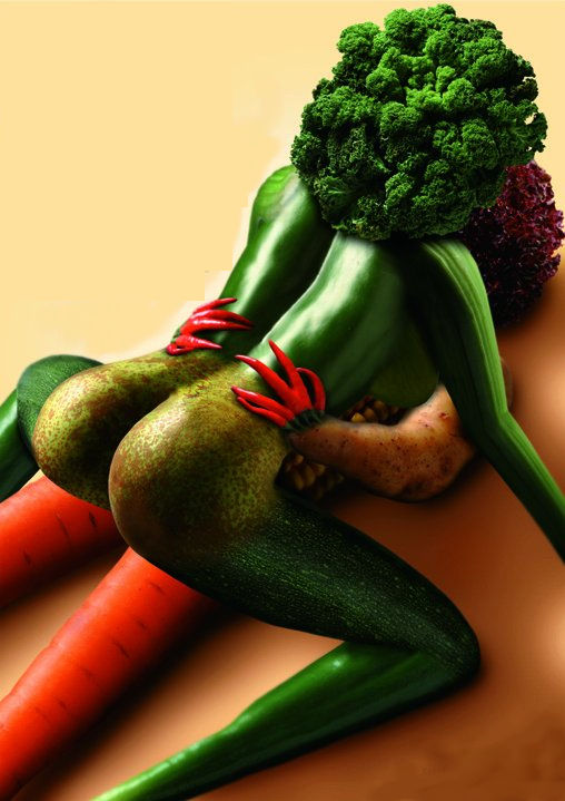 sexy_vegetables