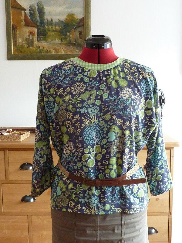 blouse m comme minute (4)