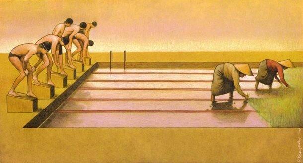 Pawel-Kuczynsky-illustration-21