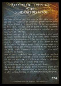 Kahinir le Sauvage - acte_i_la_memoire_des_heros(recto)