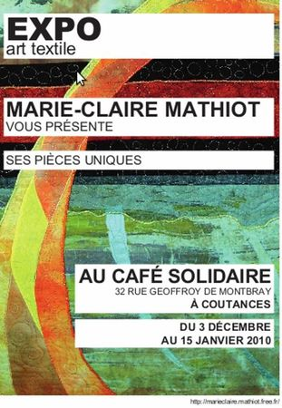 Affiche_Mathiot
