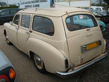 RenaultDomainear