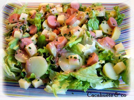 salade_knacki_ratte_3