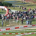 2012/01/15 : Cross Ezy-sur-Eure