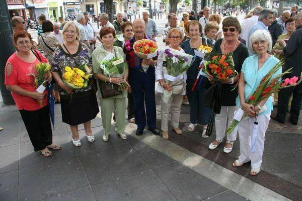 5 juillet 2012 - à Aix en Provence et Reformes Marseille 096