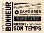 secrets-du-bonheur