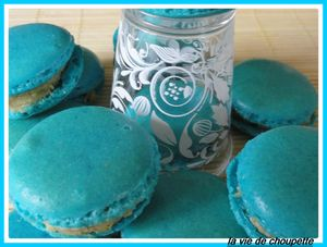macarons bleus 008
