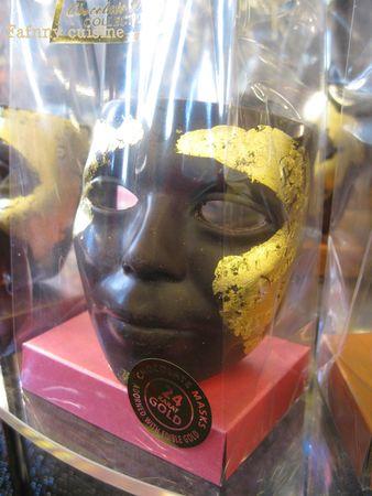 Salon_du_Chocolat_01__72_