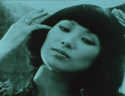 Canalblog Drama Oiseaux Meiji Jingu Générique018