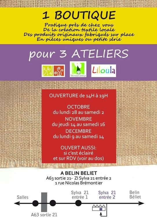 Pour3Ateliers01_Rectoo