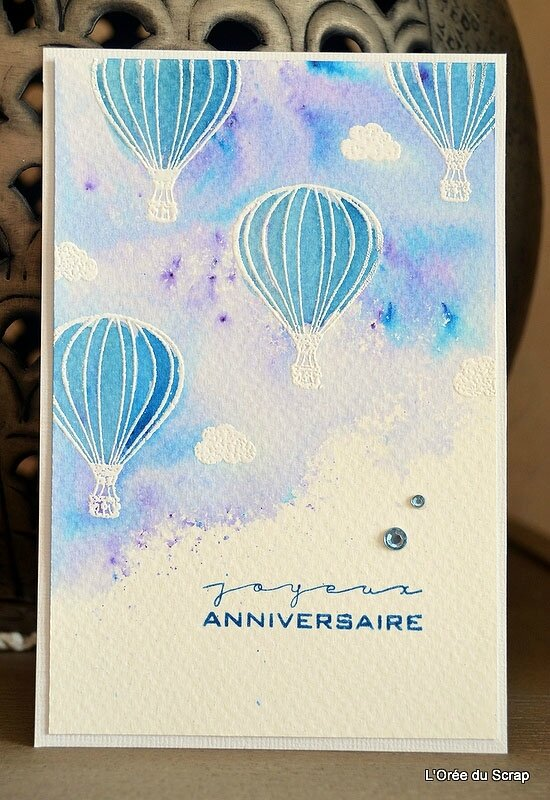 blogorel inspi scrap rendez vous carte mongolfiere