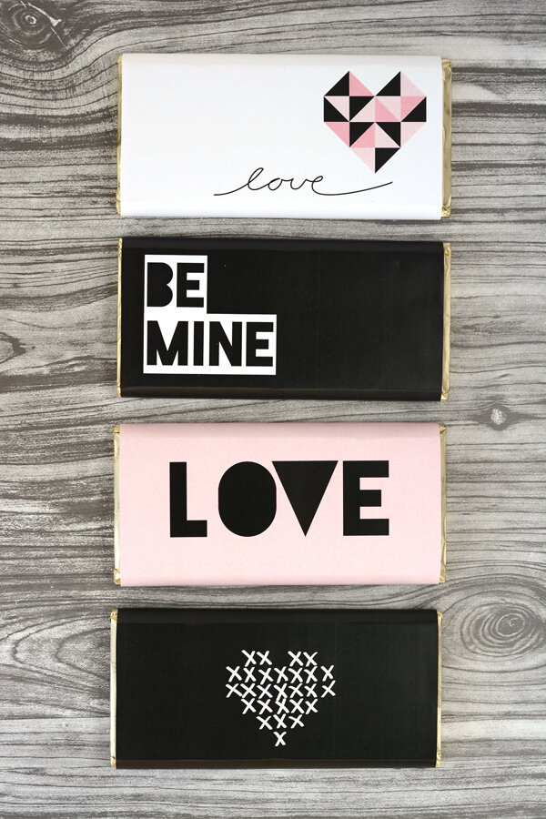 printable_valentine_choc_bar_wrap_7