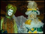 Carnaval_V_nitien_Annecy_le_16