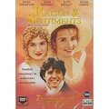 Raison et Sentiments ; Ralis par Ang Lee