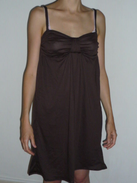 2010_07_robe_tombouctou__2_