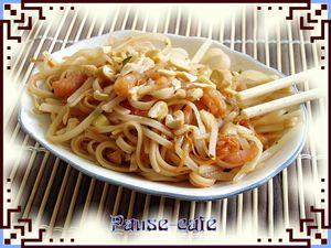 salade_de_crevettes___l_aigre_douce__5_