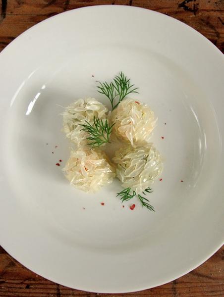 pomelos salade1