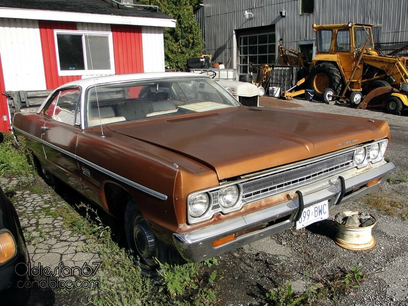 plymouth-fury-3-coupe-1969-01