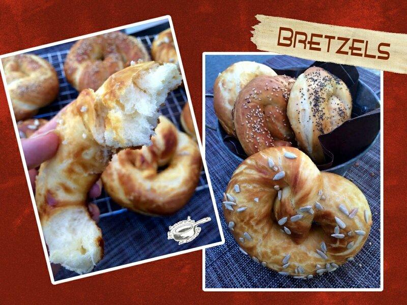 bretzel (scrap 1)