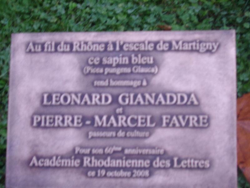 martigny suisse mai 2008 008
