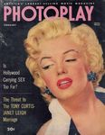 Photoplay_usa_1953