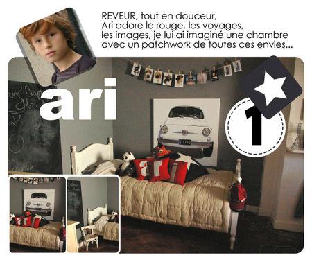 chambre_Ari_2