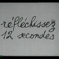Ciné-tracts de jean-luc godard, jean-pierre gorin, alain resnais, philippe garrel, gérard fromanger, et plein d'autres - 1968