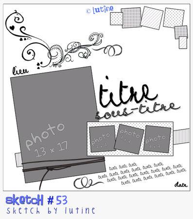 _sketch_53