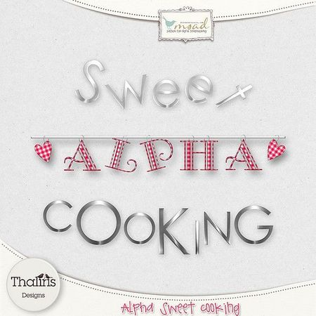 thaliris_sweetcooking_alpha_preview