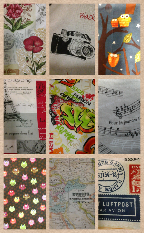 Collage 2014-01-15 14_57_53